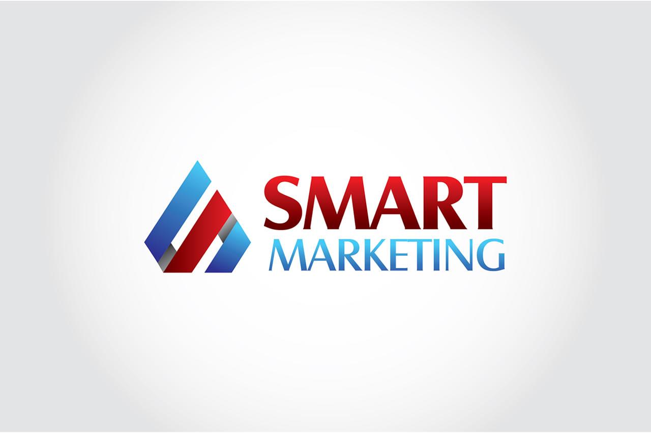 Smart Marketing